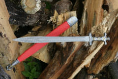 épée celte